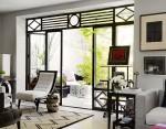 Gợi ý cách thiết kế tuyệt vời cho không gian phòng khách