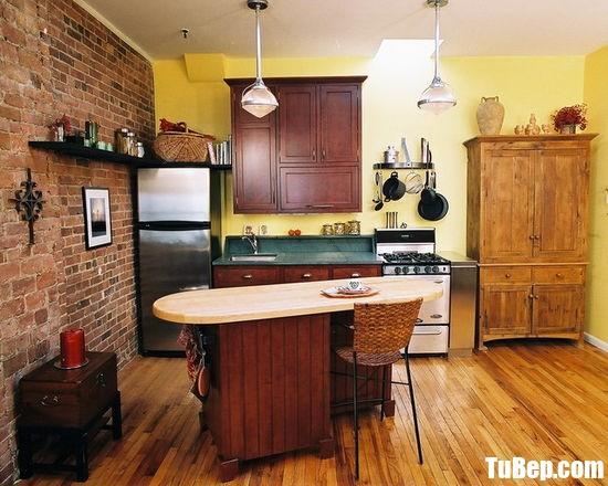 e731bc8a0224a83a_4077-w550-h440-b0-p0--eclectic-kitchen