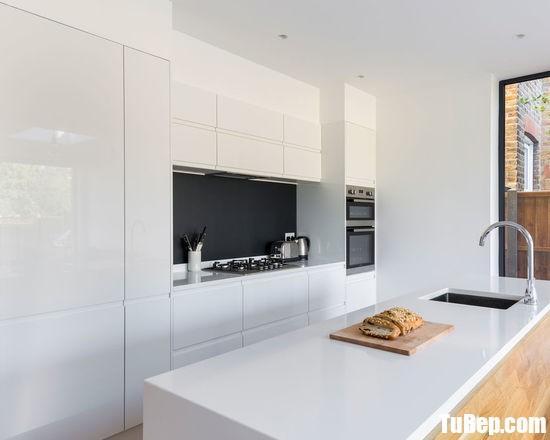 3ac1c26507d33b82_7485-w550-h440-b0-p0--modern-kitchen