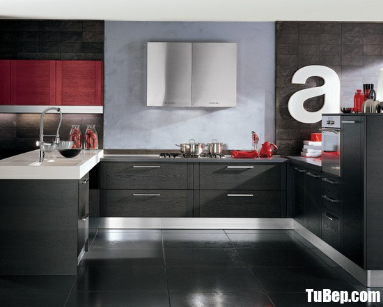 e0815976042e7dfb_1539-w550-h440-b0-p0--modern-kitchen