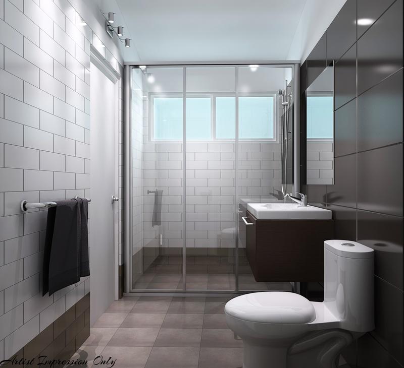 Blacklow bathroom Final1