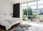 Những cách trang trí phòng ngủ vô cùng đẹp mắt và thư giãn