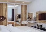 Cách trang trí đầy tinh tế cho không gian phòng ngủ