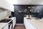 Bí quyết giúp mở rộng không gian nhà với đồ nội thất thông minh