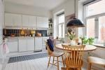 Ý tưởng thiết kế nội thất được nhiều người ưa chuộng trong năm 2018