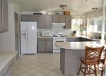 Lựa chọn tủ bếp chất liệu Laminate và những lưu ý cần biết