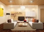 Tổng hợp các bí quyết chọn đồ nội thất cho không gian nhà luôn ngăn nắp!