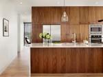 8 phong cách thiết kế tủ bếp hiện đại đang được ưa chuộng nhất hiện nay