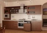Tìm hiểu cách bố trí đúng hướng cho căn bếp gia đình