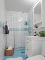 7 mẹo trang trí WC tiết kiệm chi phí vẫn giữu được nét đẳng cấp