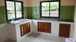 """Nội thất nhà bếp đẹp với các kiểu thiết kế """"nhẹ túi tiền"""""""
