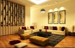 5 lỗi gia chủ cần tránh khi trang trí nội thất cho không gian sống