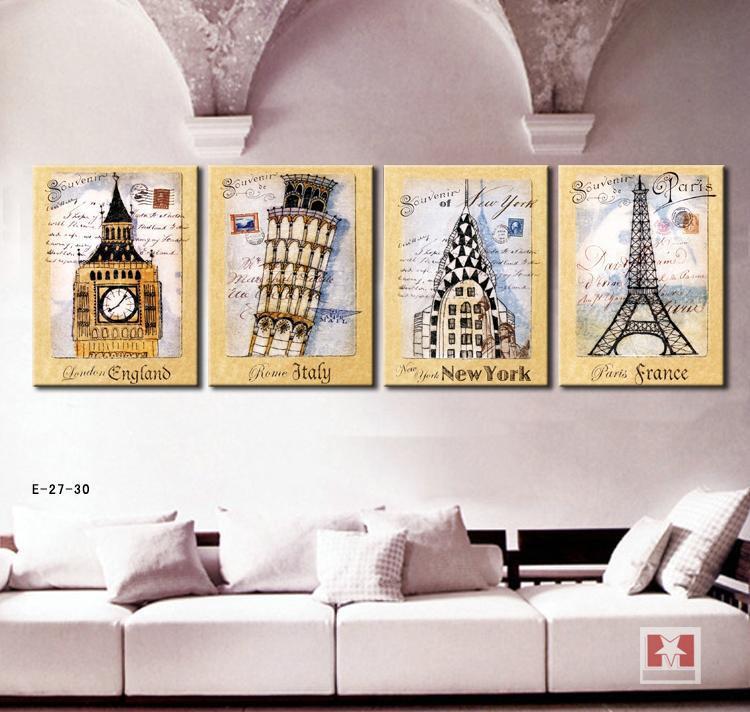 4-paneles-env-o-gratis-moderna-de-la-ciudad-roma-nueva-york-par-s-londres-edificios-1533608361378262175431