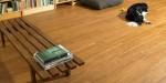 4 loại vật liệu xây dựng và trang trí nhà đạt yêu cầu rẻ, bền, đẹp