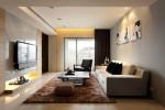 6 phòng khách tạo cảm giác thân thuộc và thư giãn cho người nhìn