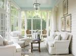 Những mẹo nhỏ giúp bạn chọn sofa phòng khách luôn được bền đẹp