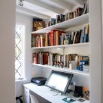home-office-small-space-1